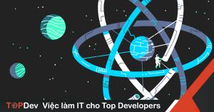Xây dựng ứng dụng phi tập trung (Dapp) với Reacjs