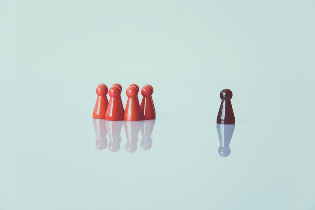 5 nguyên nhân chính vì sao các nhà khoa học dữ liệu rời bỏ công việc của mình