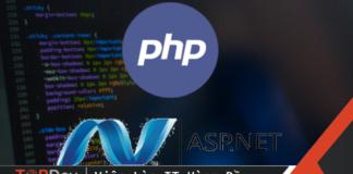 so-sanh-asp-net-va-php-lap-trinh-website-nen-hoc-ngon-ngu-nao