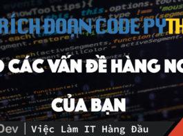 71-trich-doan-code-python-cho-cac-van-de-hang-ngay-cua-ban