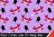 tai-sao-team-discord-chuyen-tu-go-sang-rust