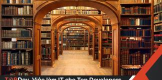 Dev Java đã biết đến 20 thư viện này chưa? (P2)