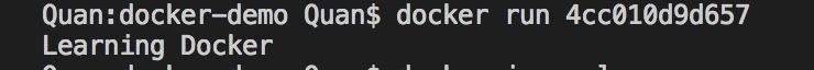 Docker là gì? Kiến thức cơ bản về Docker
