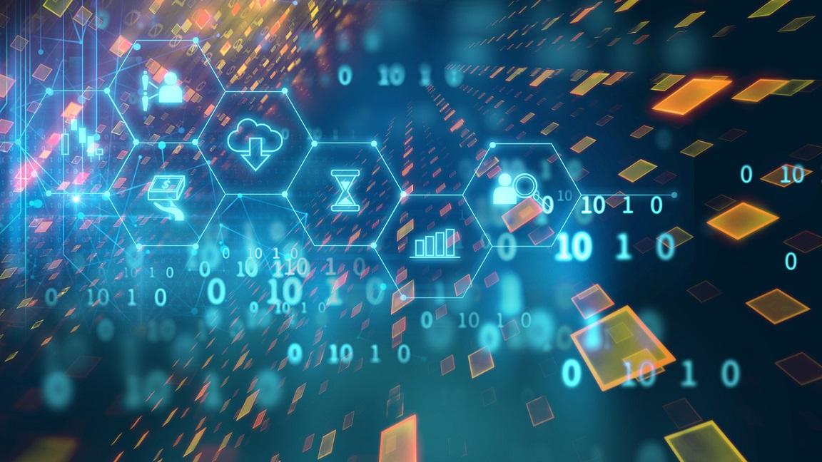 Những lợi ích & ứng dụng của AI - Trí tuệ nhân tạo trong ngành Nhân sự