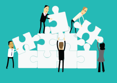 Các vị trí tuyển dụng ngành IT khiến nhà tuyển dụng đau đầu