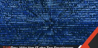 Các cách sử dụng AS, AS?, AS! một cách hiệu quả và an toàn trong code Swift