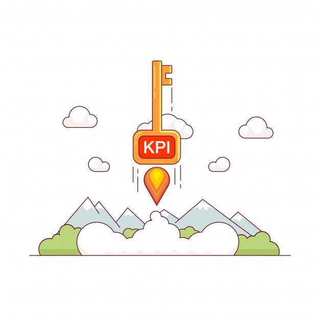 KPI là gì? Kinh nghiệm triển khai KPI hiệu quả
