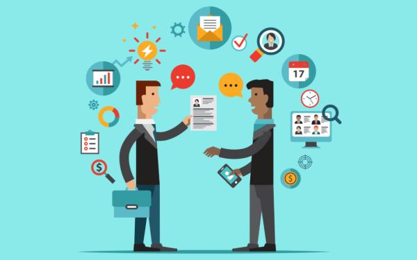 Q&A HR - Giải đáp những thắc mắc về nghề Nhân sự