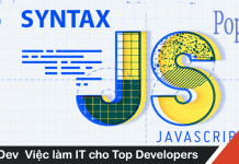 Popup alert trong javascript | tạo popup alert bằng html css js