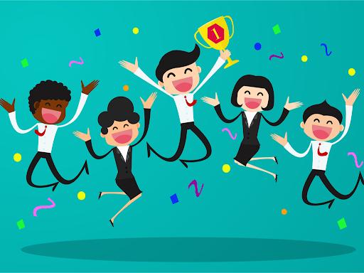 Bí mật giúp tạo động lực và tăng năng suất cho nhân viên!