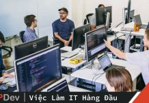 bien-git-va-github-tro-thanh-cong-cu-dac-luc-cho-software-engineer
