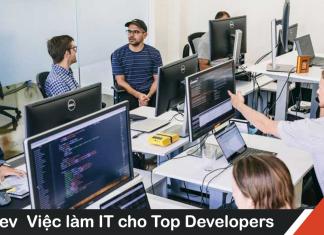 Biến Git và GitHub trở thành công cụ đắc lực cho Software Engineer