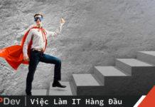 tang-luong-sep-nho-tra-luong-em-gap-10-nha-phan-1