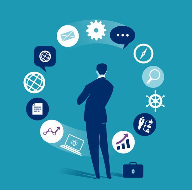 4 cách thúc đẩy sự phát triển nhân viên tại công ty