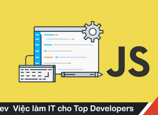 xử lỳ array trong javascript