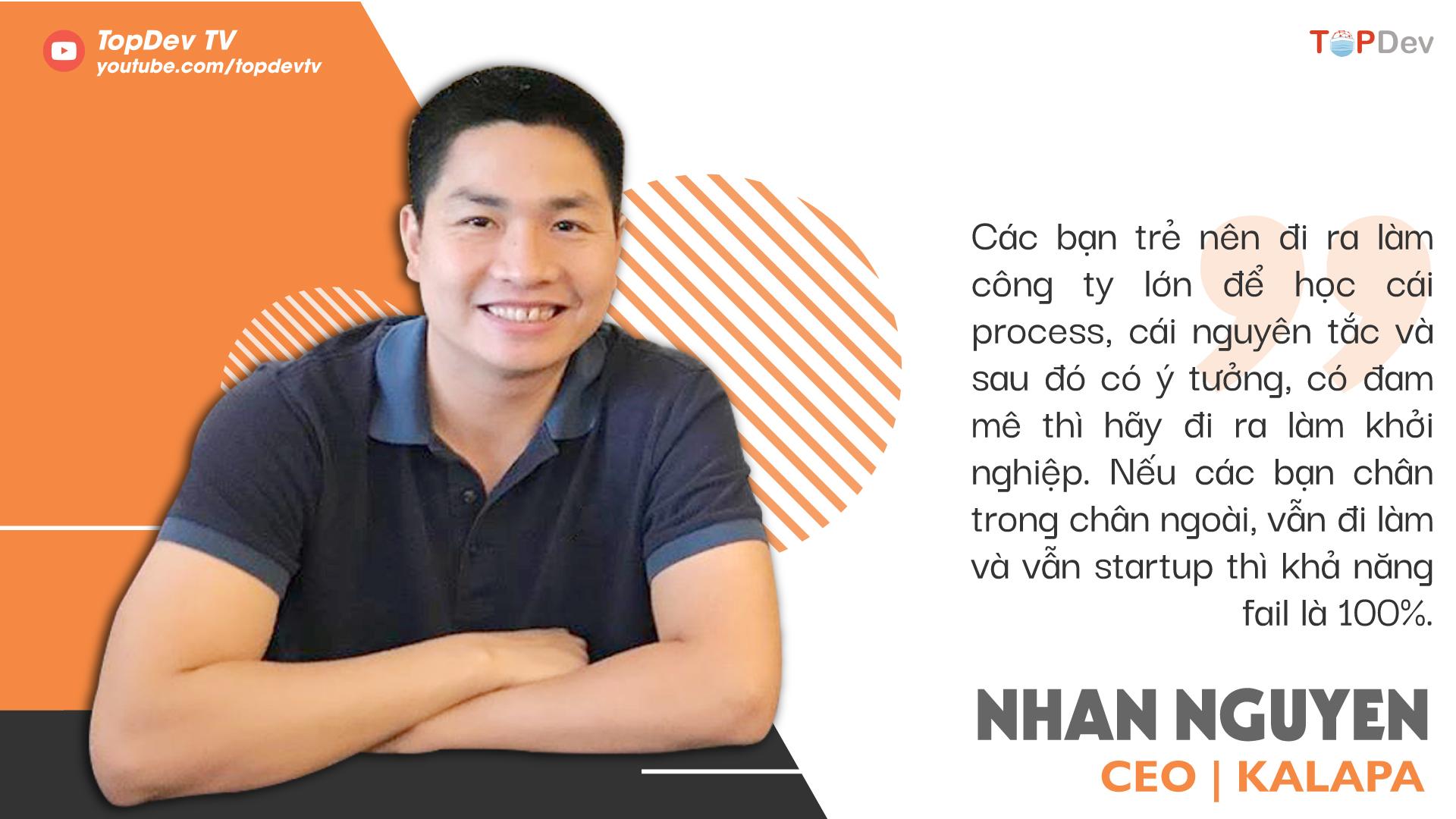 Nhân Nguyễn 01