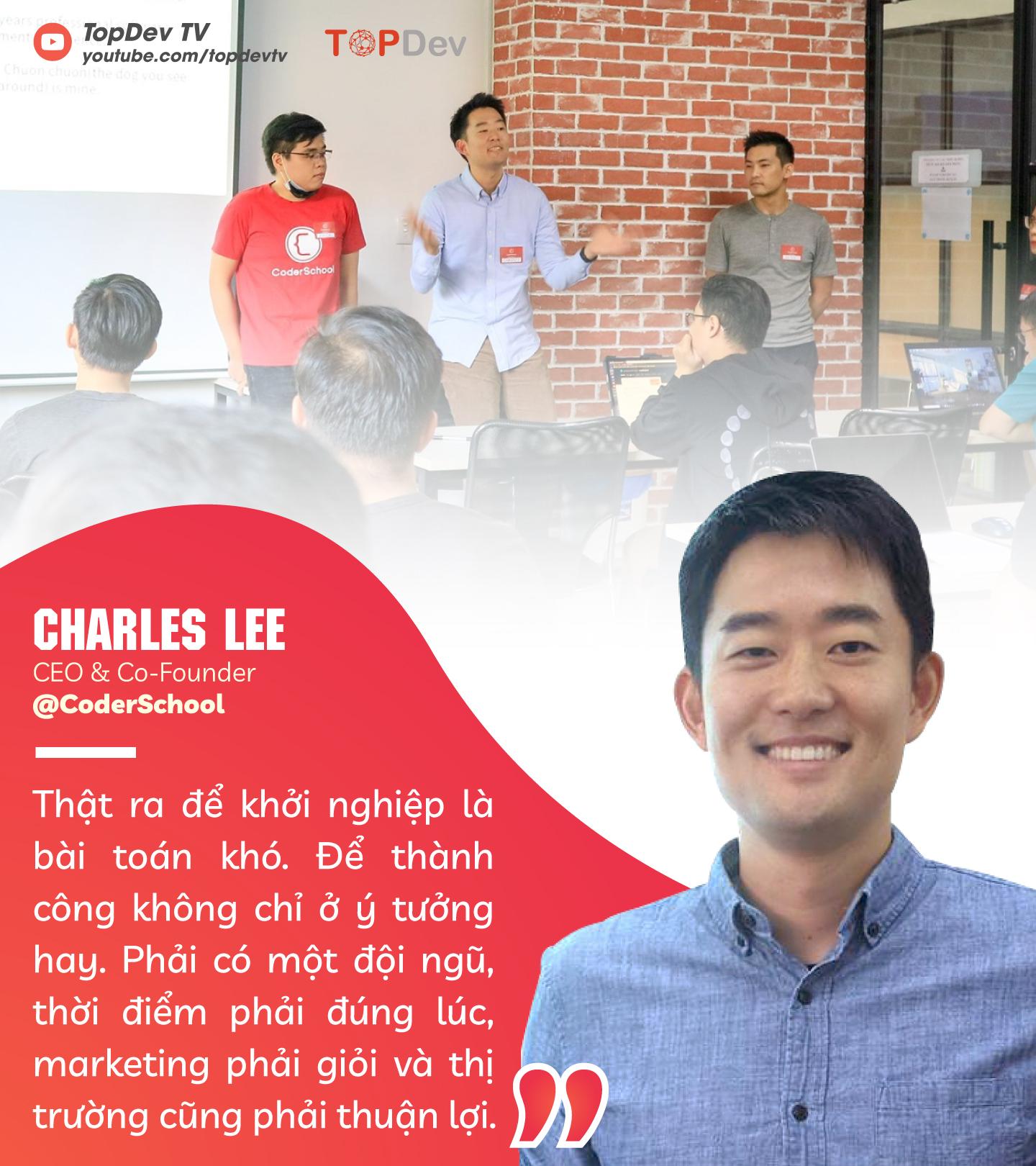 Charles Lee 03