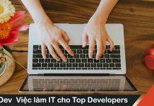 7 sự thật mình bỏ lỡ khi còn là 1 lập trình viên junior
