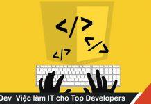 Javascript prototype chuyên sâu