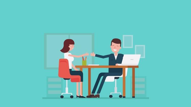 sinh viên IT cần trạng bị gì khi tìm kiếm công việc
