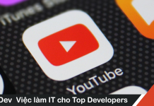 lặp video trên youtube