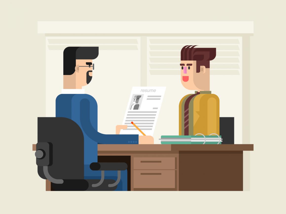 """Tuyển tập """"cheatsheet"""" bộ câu hỏi cho anh em developer trước buổi phỏng vấn"""