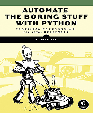 20 tài liệu thiết thực nhất để học Python cơ bản đến nâng cao