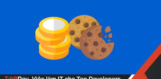 JSON Web Tokens vs. Session Cookies