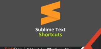 tong-hop-phim-tat-sublime-text