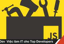 xử lý bất đồng bộ trong Javascript (phần 1)