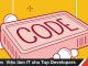 Clean Code là gì? Làm sao để viết Code Clean?