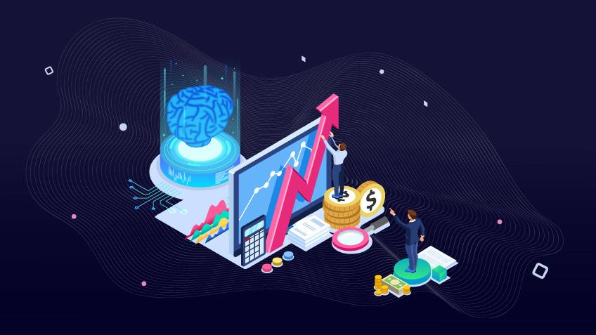 data scientist là gì