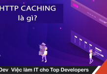 http caching là gì