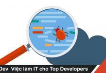 Hướng dẫn Debug dành cho các bạn chưa biết gì Eclipse Visual Studio