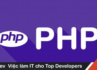 Một số mẹo khi sử dụng PHP