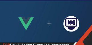 Xây dựng ứng dụng đếm số người online bằng laravel và vuejs