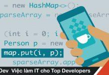 Sự khác nhau giữa biến tham chiếu kiểu List và ArrayList trong Java là gì?
