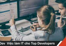 Tổng hợp tất tần tật những công cụ cần thiết cho web developer
