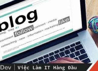 viet-blog-ca-nhan-co-kho-khong