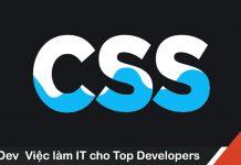 Những thủ thuật sử dụng SCSS có thể bạn chưa biết