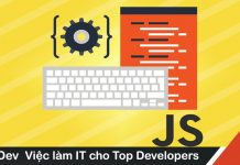 Sử dụng StandardJS để code Javascript chuẩn không cần chỉnh