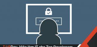Nghệ thuật xử lý background job phần 2: Job order with concurrent worker
