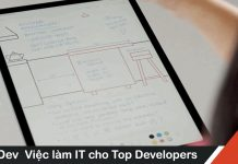 Web Laravel - Tạo Bot gửi message lên chatwork nhắc nhở lịch học cho sinh viên