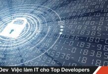 Tổng quan về TLS 1.3 - Nhanh hơn và bảo mật hơn