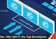 Làm thế nào để deploy dự án Laravel lên Azure Web App miễn phí