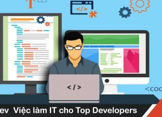 lập trình viên