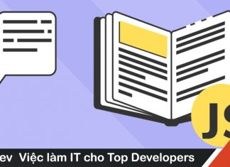 10 câu hỏi JavaScript để tăng cường kỹ năng của bạn