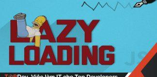 Tại sao bạn nên sử dụng lazyload image trong ứng dụng Reactjs