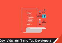 Laravel Push Notification trên website (Dễ Dàng & Demo)