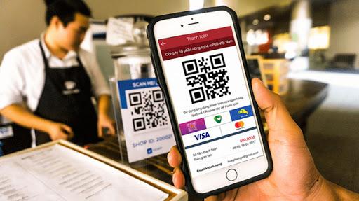 thị trường thanh toán điện tử landscape2020
